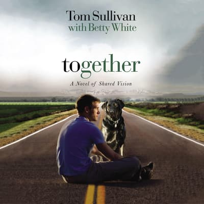 Together by Tom Sullivan audiobook