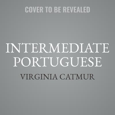 Learn Portuguese with the Michel Thomas Method Start Portuguese: