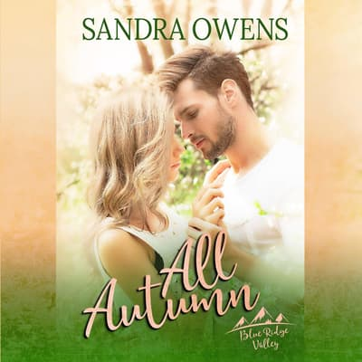 All Autumn by Sandra Owens audiobook