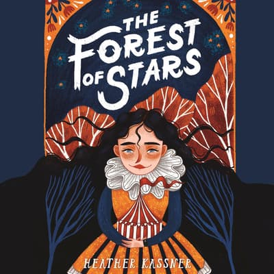 Download Books The girl and the stars audiobook For Free