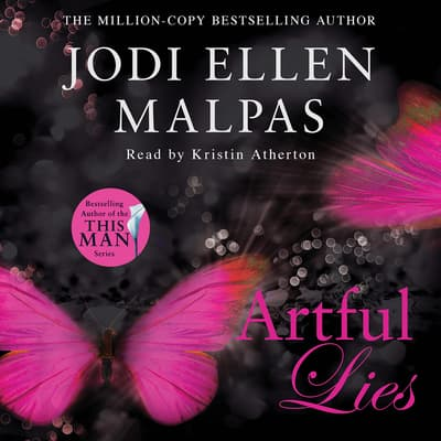 Artful Lies by Jodi Ellen Malpas audiobook