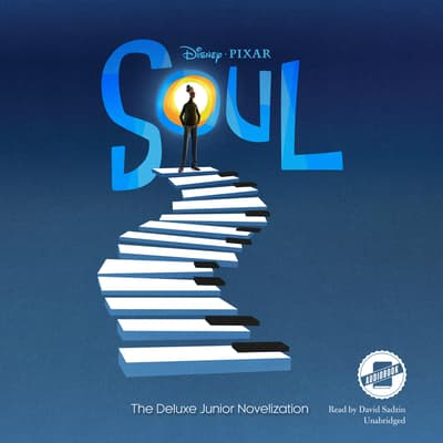 Soul by Tenny Nellson audiobook