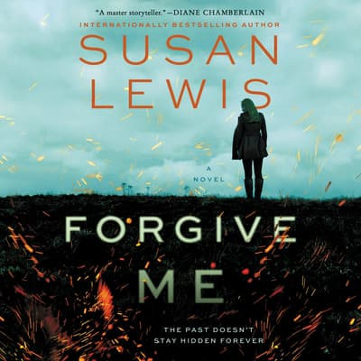 Forgive Me by Susan Lewis audiobook