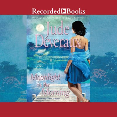 Moonlight in the Morning by Jude Deveraux audiobook