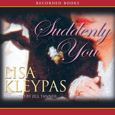 Suddenly You by Lisa Kleypas audiobook